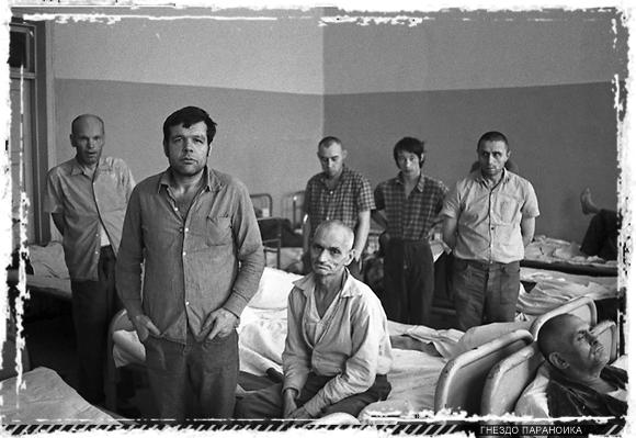 Запись на прием поликлиника сабурова 37