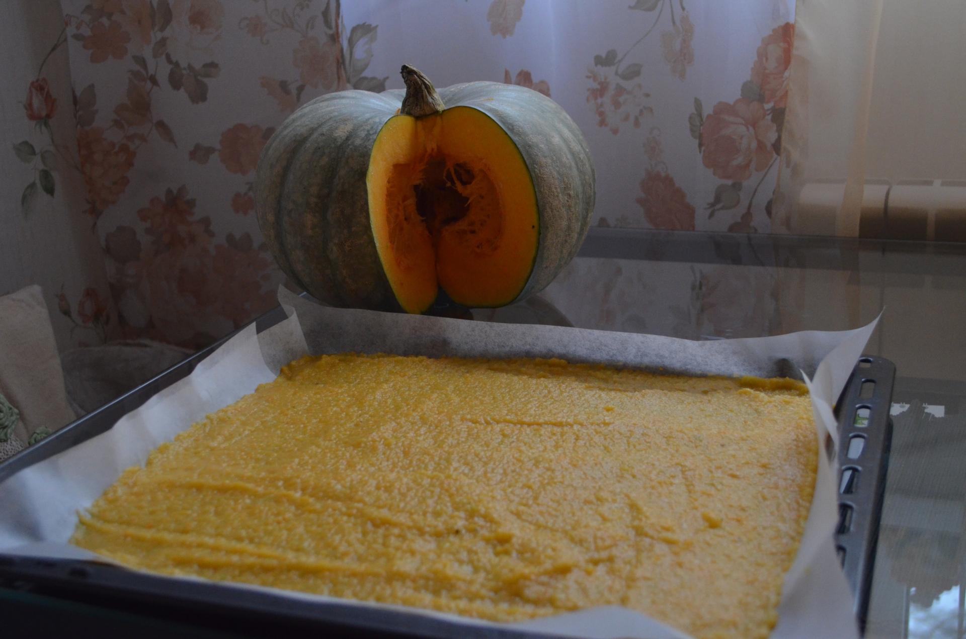 Белевская пастила из яблок в домашних условиях - Рецепты 40