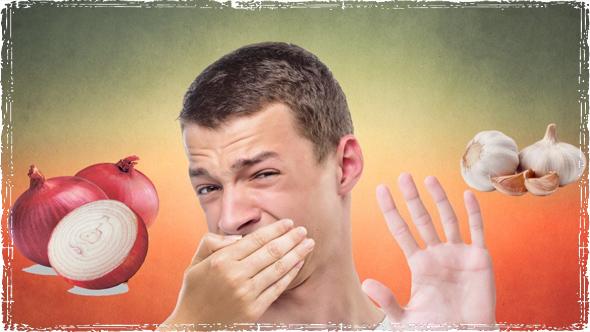 Коронавирус не трогать лицо