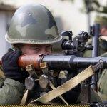 Масштабные учения Российской армии прошли на кавказе [ФОТО, ВИДЕО]