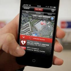 Превращаем свой смартфон в надежный инструмент для выживания