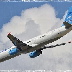 Авиакатастрофа рейса 9268: российский самолёт потерпел крушение