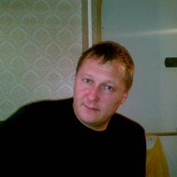 Владимир Андрюшин