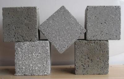 Бетон хаус утепление бетонной смеси